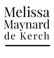 Melissa Maynard | Writer/Editor